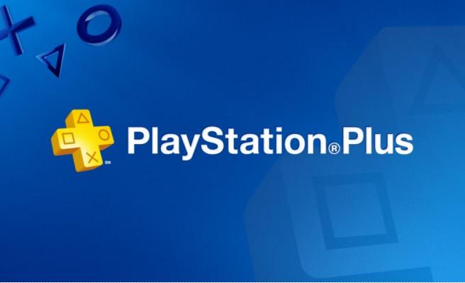 Ps Plus Juegos Gratis Para Febrero De 2017 Tierragamer