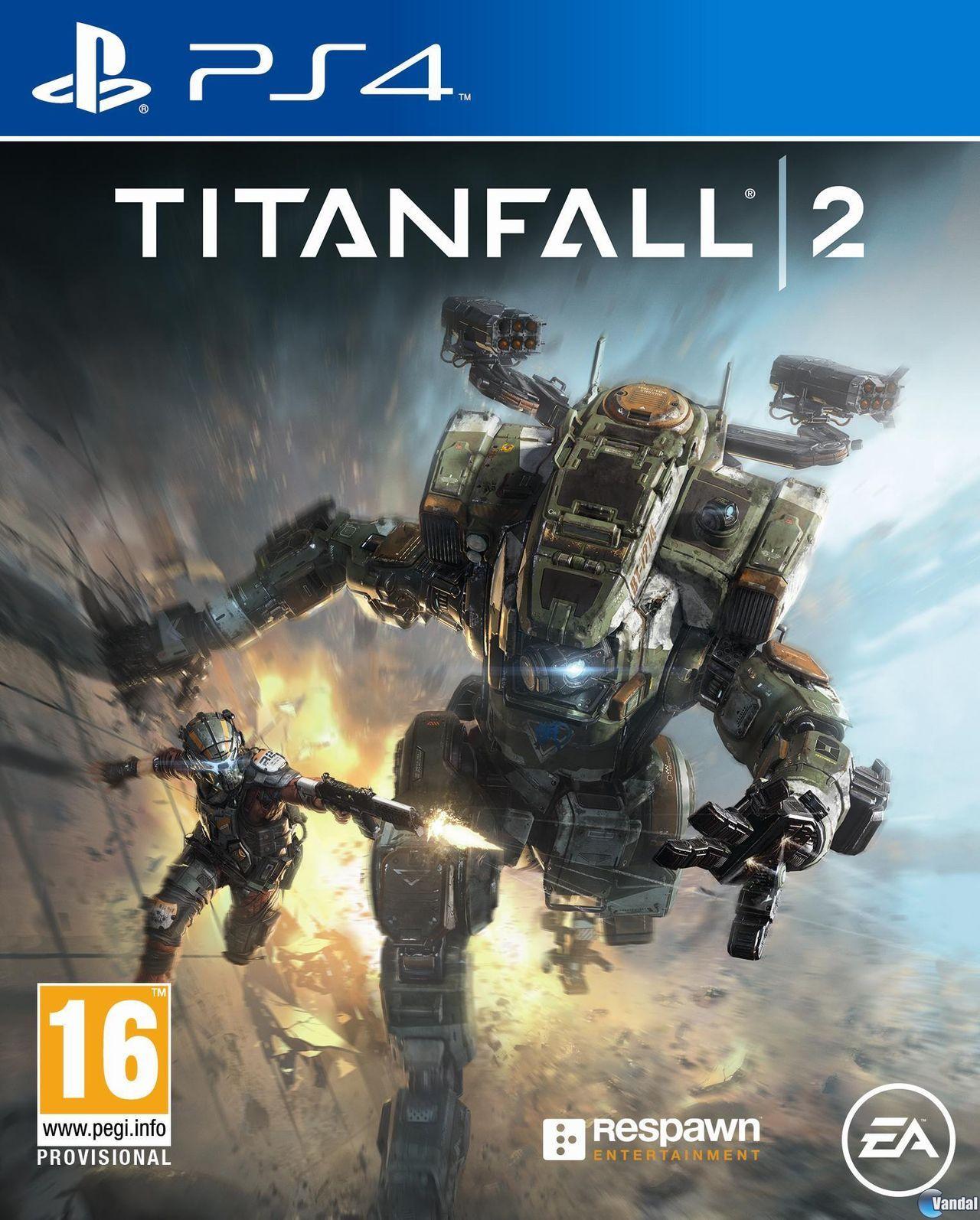 titanfall-2-box