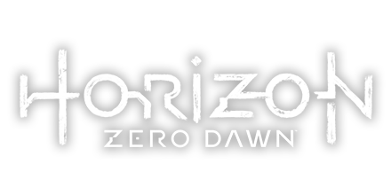 6748337 besides Amazon as well Horizon Zero Dawn Gran Gameplay Nuevo further Cd Label Printing Software in addition E news. on sony logo