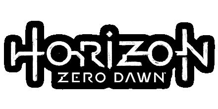 horizon  zero dawn tiene un gran gameplay nuevo