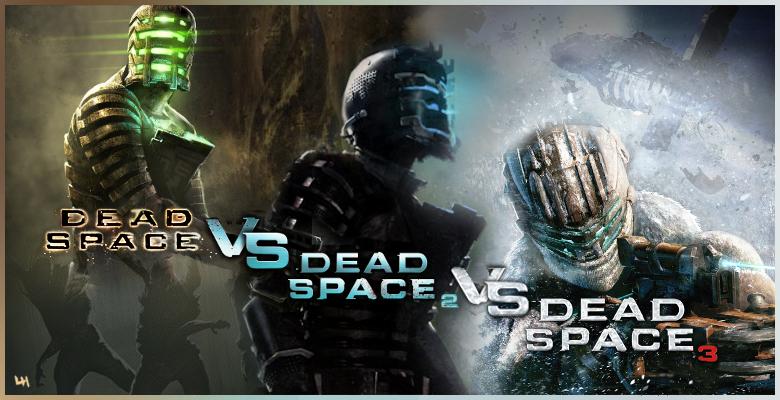 Mas Juegos Retrocompatibles Para Xbox One Tierragamer