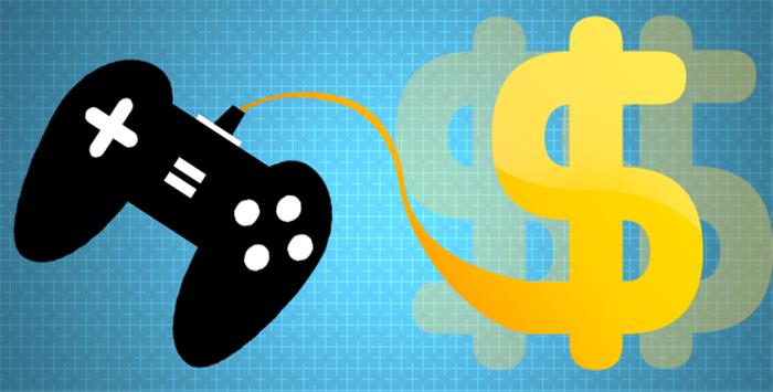 Top 10 de los juegos más caros de la historia – TierraGamer
