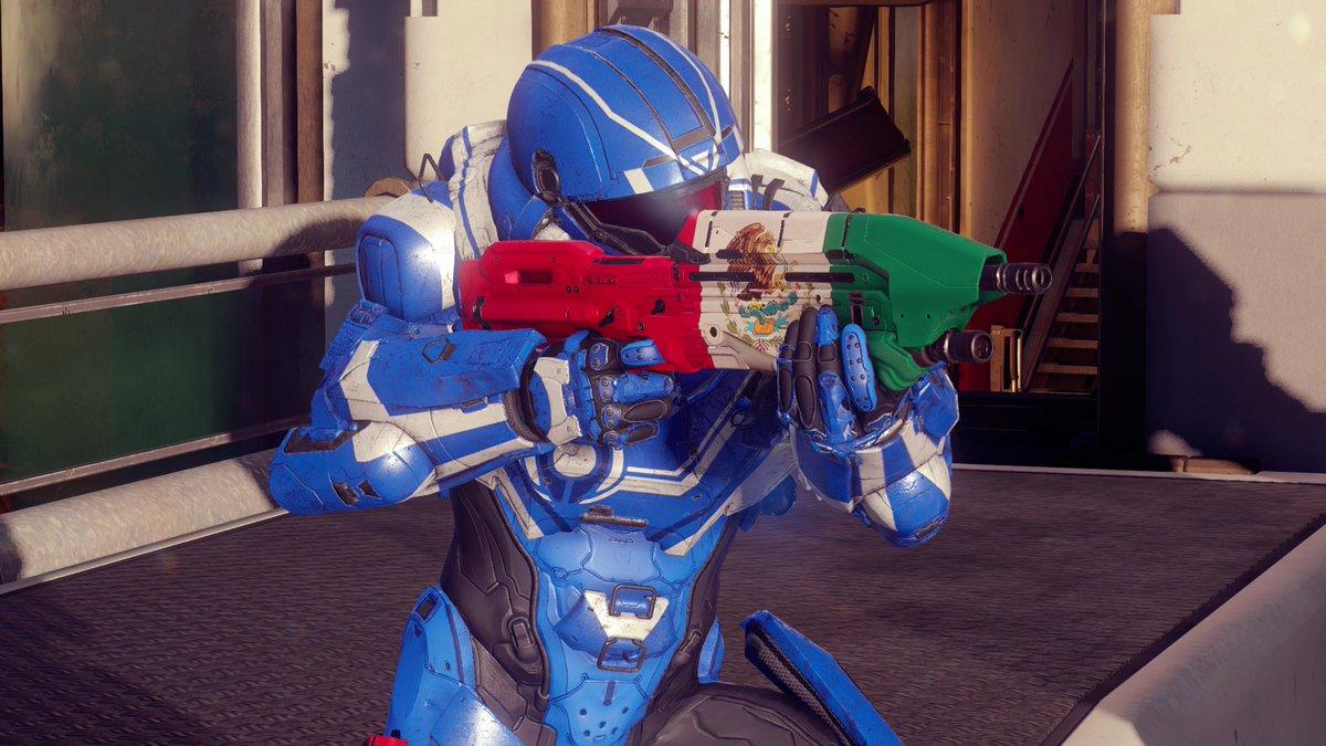 El secreto detrás de la frase enigmática de Halo | TierraGamer