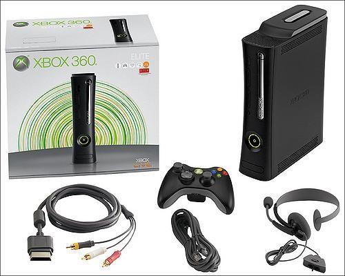 Xbox Conoce La Evoluci 243 N De Las Consolas Tierragamer