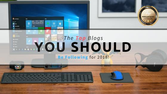 the best entertainment blogs