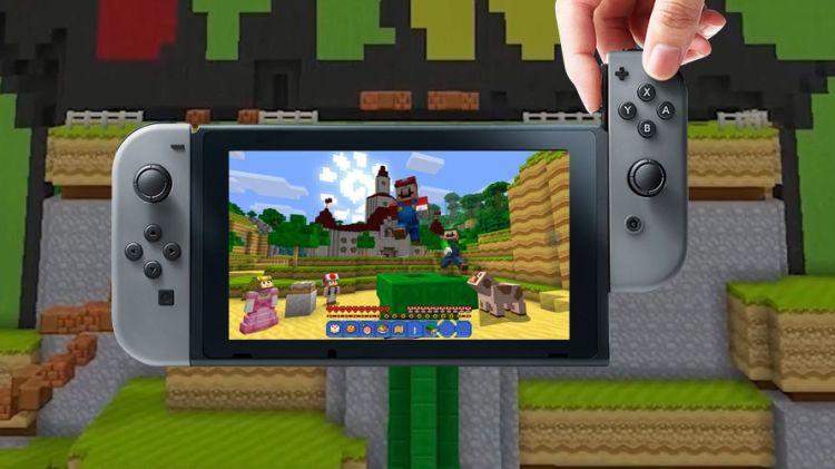 Los 30 Juegos Mas Descargados De La Eshop De Nintendo Switch En Europa