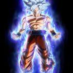 Goku_Ultra_Instinct_en_Dragon_Ball_Xenoverse_TierraGamer
