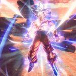 Goku_Ultra_Instinct_en_Dragon_Ball_Xenoverse_TierraGamer(2)