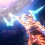 Goku_Ultra_Instinct_en_Dragon_Ball_Xenoverse_TierraGamer(3)