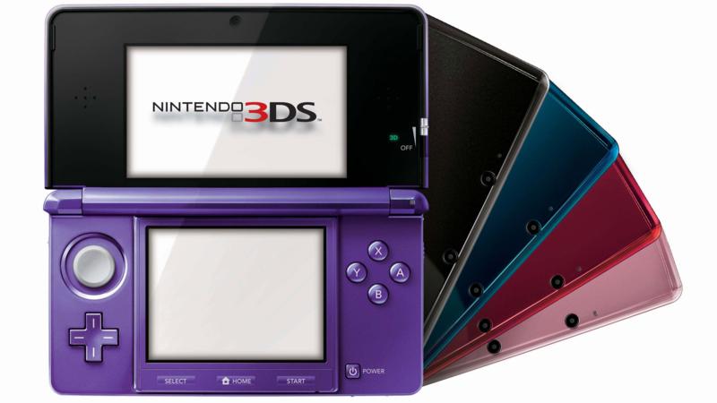 Tierra Gamer_Lo_que_depara_futuro_Nintendo_3DS.jpg