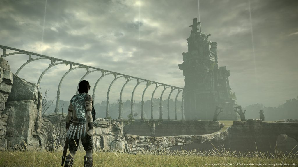 Tierra Gamer_Shadow_of_the_Colossus