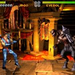 Eyedol – Killer Instinct