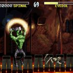 Eyedol – Killer Instinct