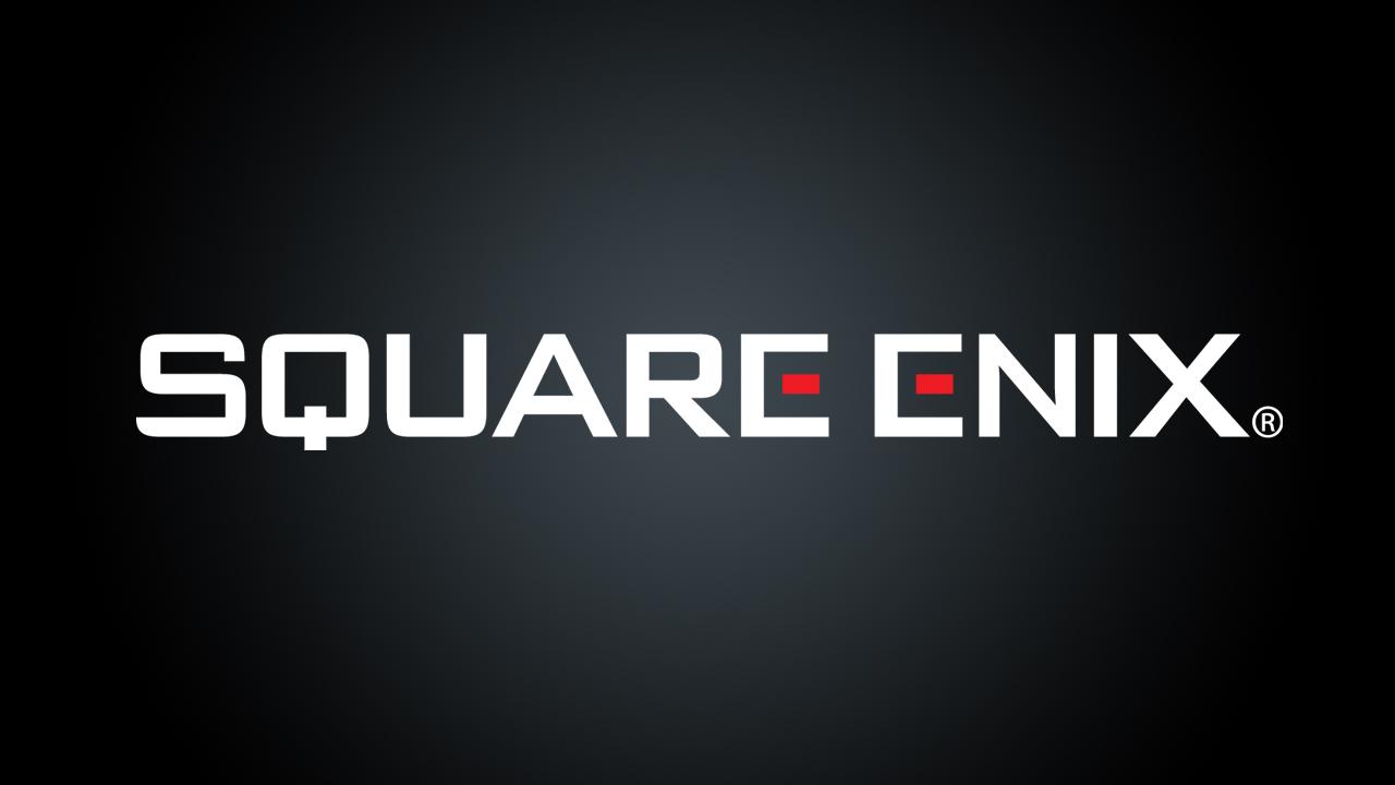 Hay ofertas en los juegos de Square Enix en Steam – TierraGamer