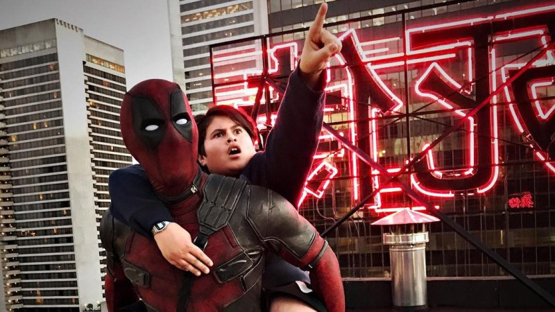 No esperes Deadpool 3, dice Ryan Reynolds – TierraGamer
