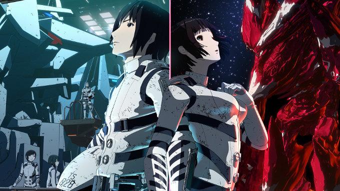 Dibujos_Animados_vs_Animes_Sidonia_no_Kishi