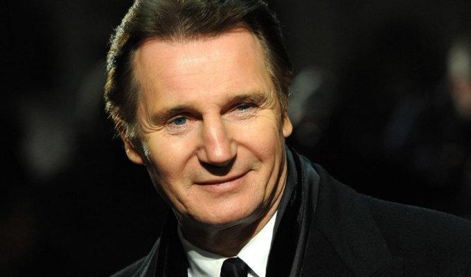 Men_in_Black_4_Liam_Neeson
