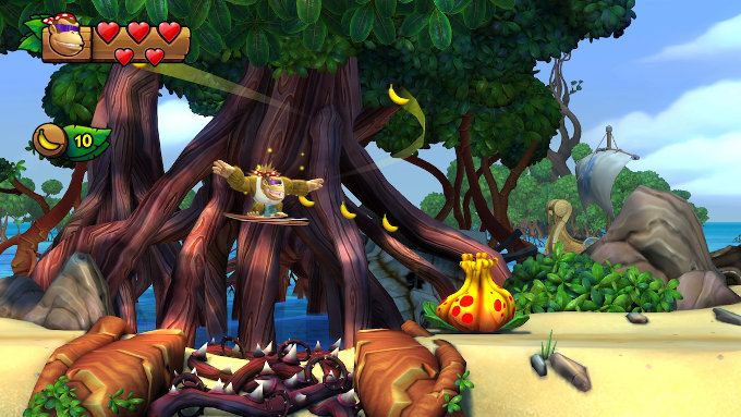 Reseña_Donkey_Kong_Country_Tropical_Freeze_02