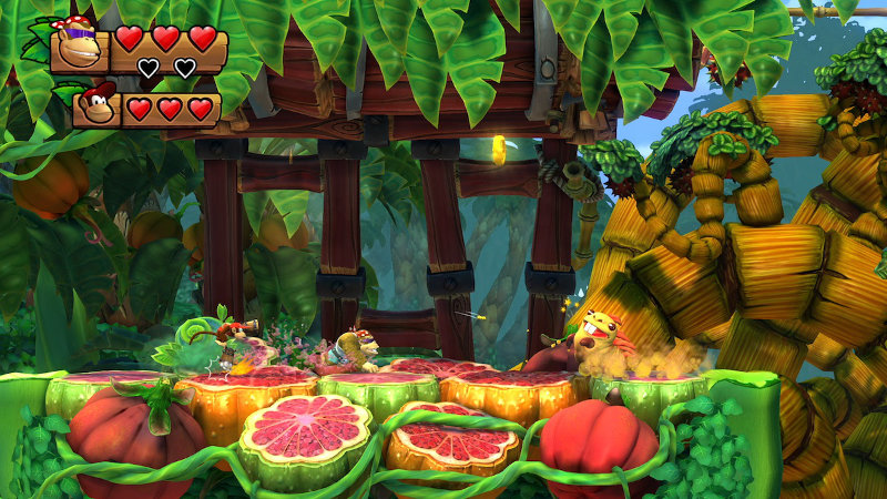 Reseña_Donkey_Kong_Country_Tropical_Freeze_04