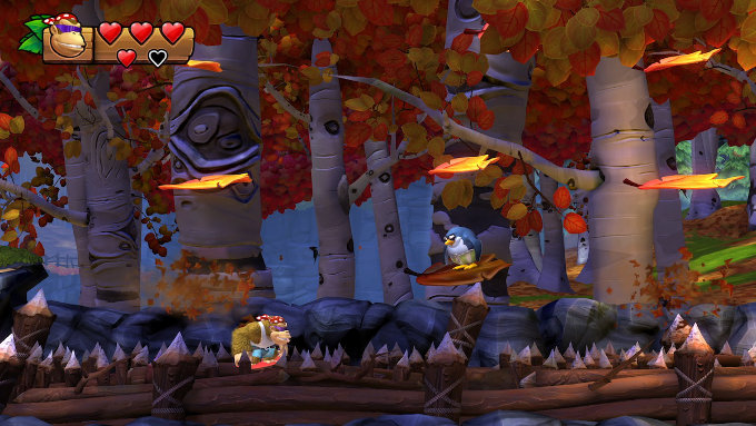 Reseña_Donkey_Kong_Country_Tropical_Freeze_03