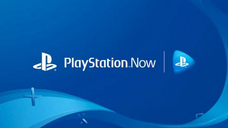 Playstation Now Ahora Se Pueden Descargar Juegos De Ps4 Y Ps2