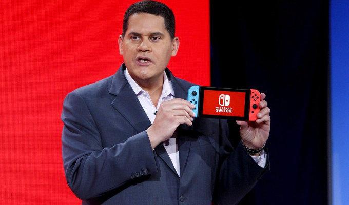 ¿Cómo se recuperó Nintendo de lo que pasó con Wii U?