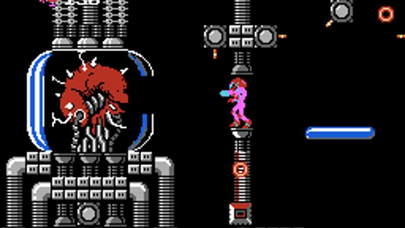 Nuevos Juegos De Nes Llegaran A Nintendo Switch Online Tierragamer