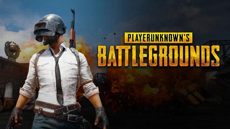 Pubg Y Pes 2019 Juegos Gratis Para Los Usuarios De Xbox Live