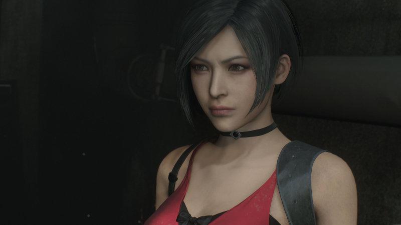 ¿Cuánto ocupará Resident Evil 2 en nuestro disco duro?