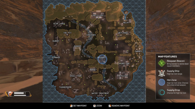 Apex-Legends-Mapa