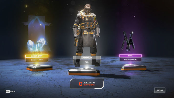 ApexLegends-Skins