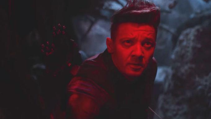Los fans creen que los Avengers restantes regresarán en el tiempo para buscar las gemas.