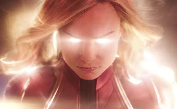Captain-Marvel-Spoiler-Avengers-Endgame