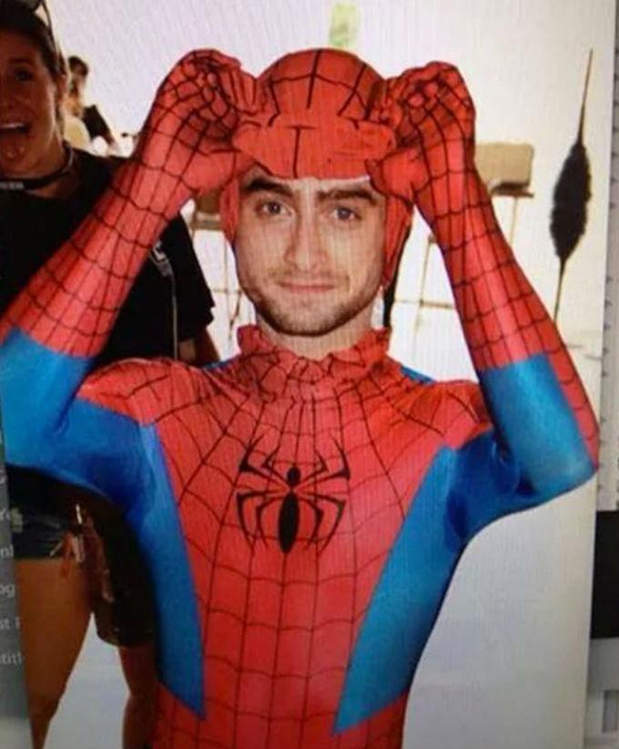 Daniel-Radcliffe-Quiere-Ser-Spiderman