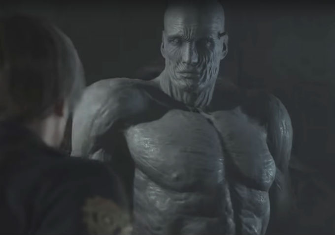 Resident-Evil-Mr-X-Mod