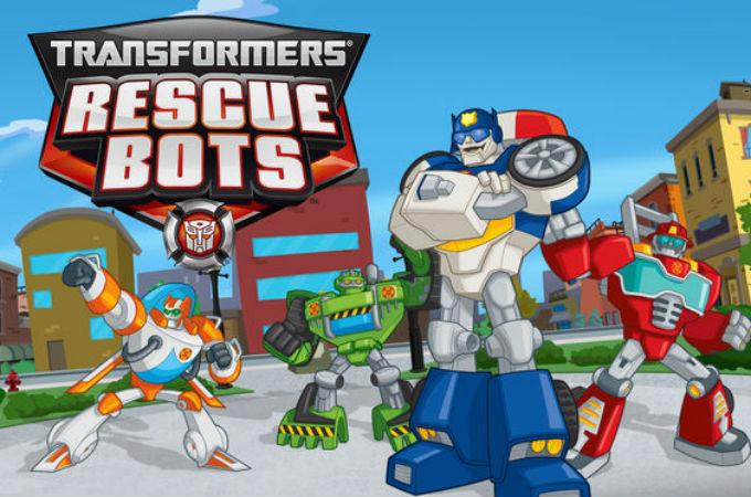 Transformers-Serie-Netflix