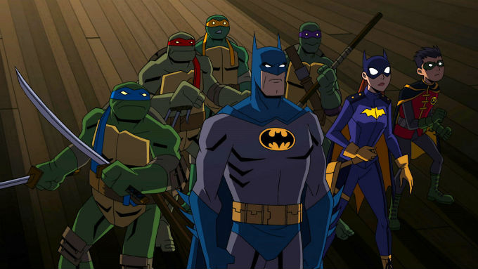 Batman-VS-Tortugas-Ninja-Pelicula