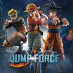 Jump-Force-Arte