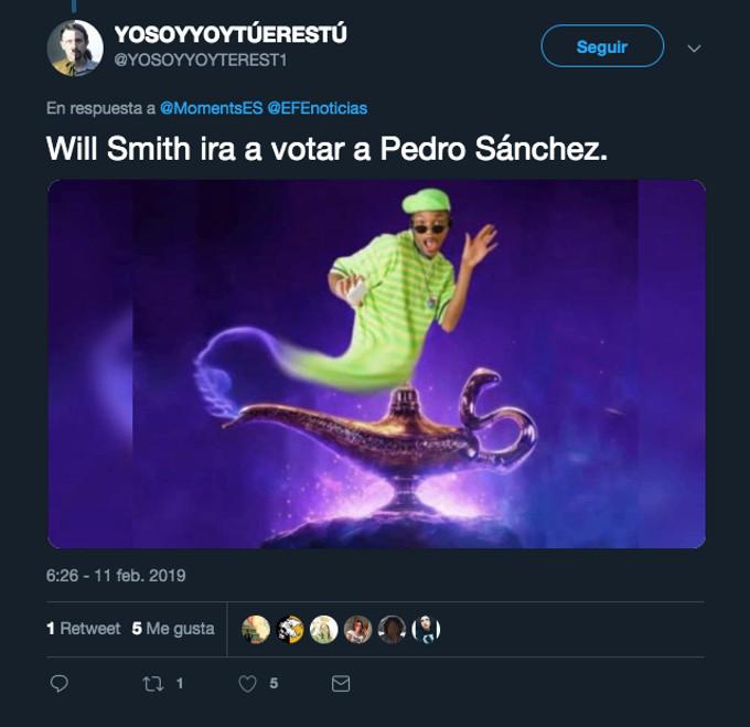 El Genio-Will-Smith