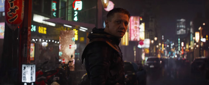 ¿Cuándo se estrena Avengers: Endgame en México?