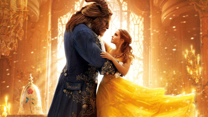 ¿Realmente necesitamos estos remakes de Disney?