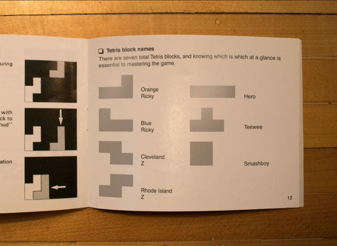 Tetris-Nombre-Piezas