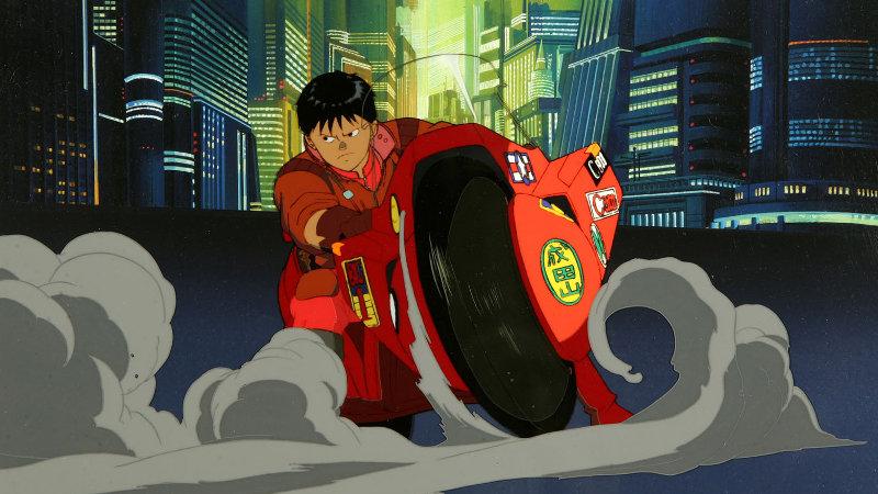 El live-action de Akira sufrirá cambios controversiales respecto al manga