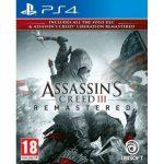 Reseña de Assassin's Creed III