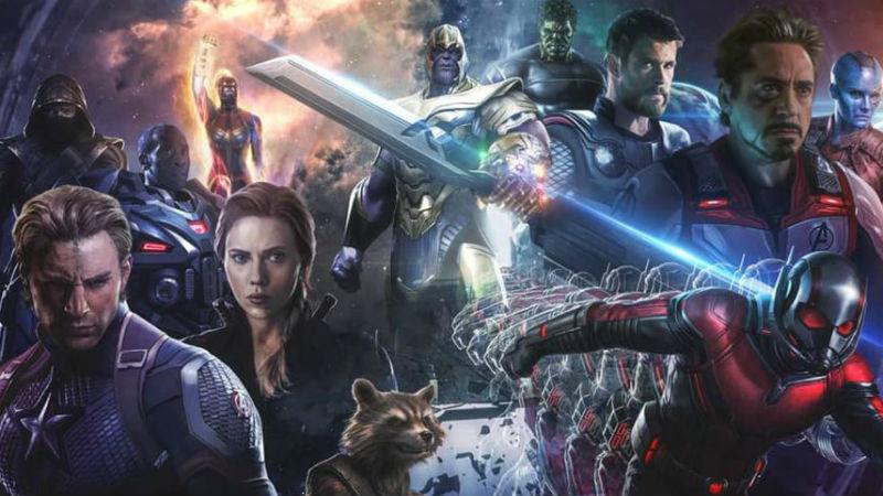 Avengers-Endgame-Filtrada-2018