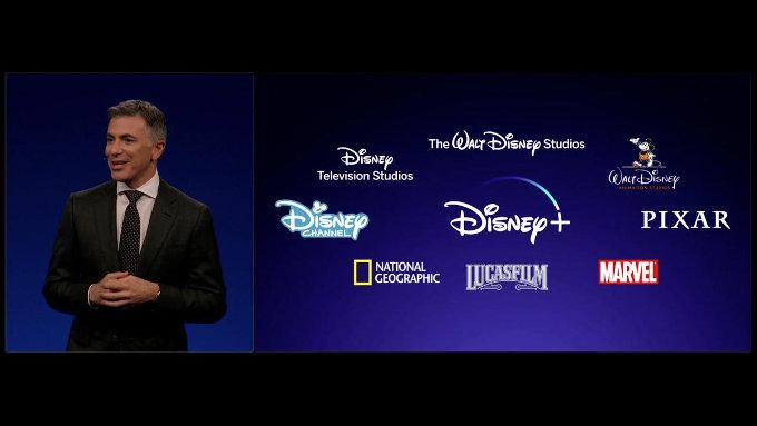 Disney+: Latinoamérica indignada tras anuncio de estreno  y precio