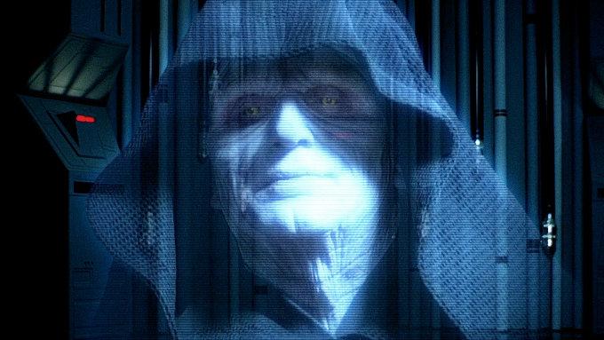 ¿Cómo puede volver el Emperador Palpatine a Star Wars?