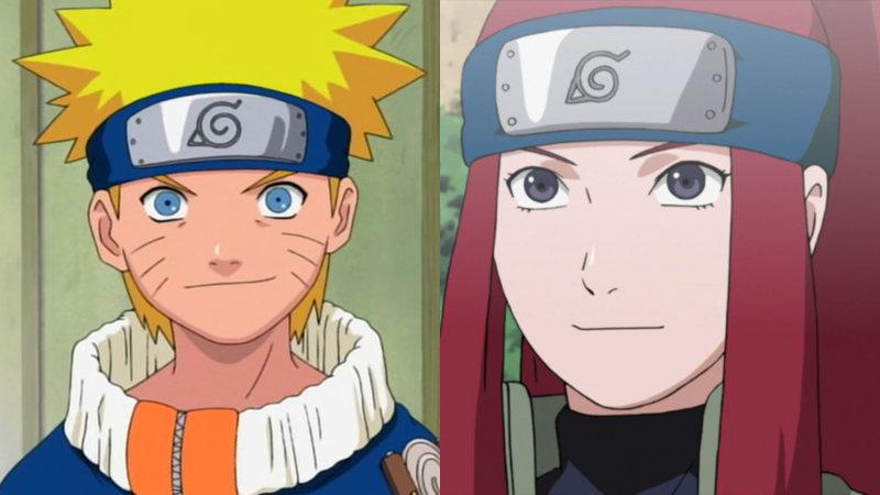 Kakashi De Naruto No Se Ve Nada Mal Como Mujer Tierragamer