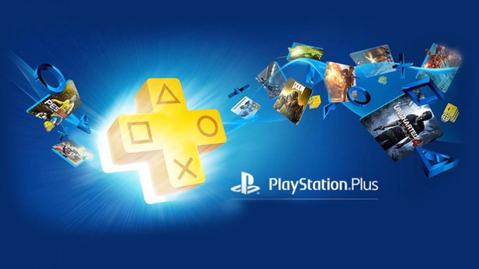 El nuevo 'PlayStation Plus Premium' llegará con el PS5 e incluiría esto