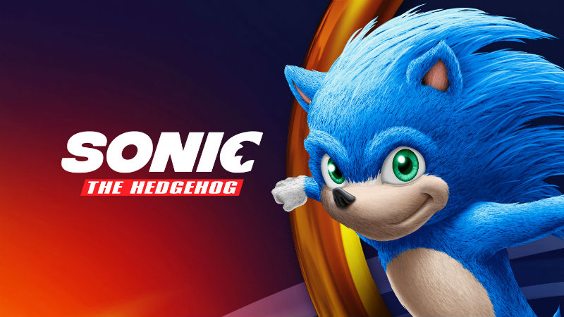 Sonic-The-Hedgehog-Trailer
